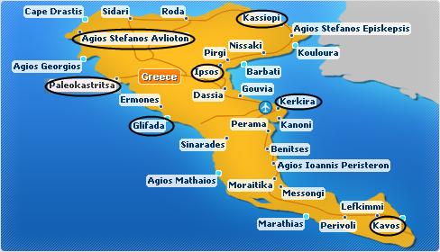 Cartina Spiagge Veneto.Le Spiagge Piu Famose Di Corfu Novita Aperitivi Feste Locali Eleganti E Lidi Alla Moda Divertimento Le Migliori Spiagge Per L Aperitivo E Per Ballare Musica Dal Vivo