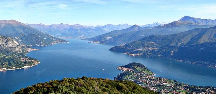 Spiagge balneabili e lidi attrezzati al lago maggiore di for Lago con spiaggia vicino a milano